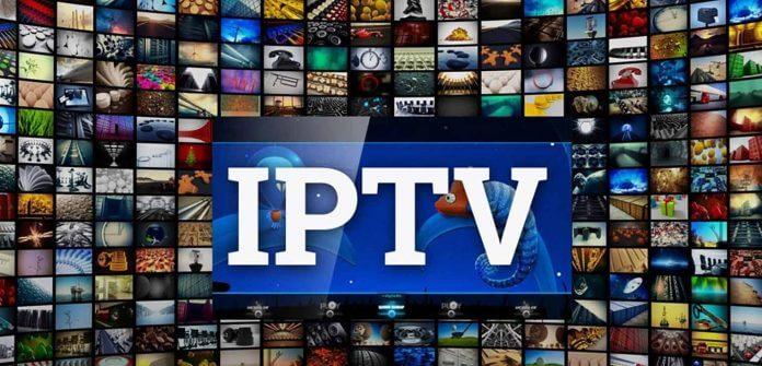 Soluções de IPTV